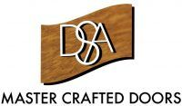 DSA - Master Crafted Doors