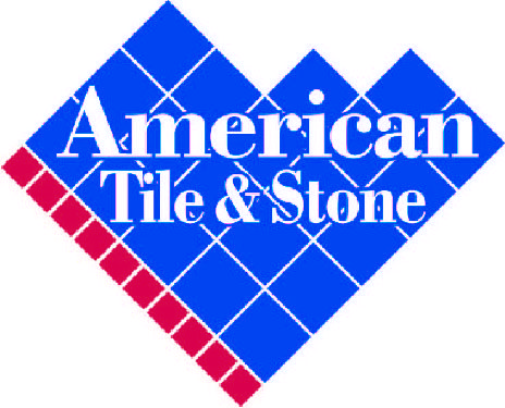 americantile and stone