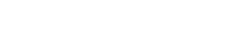 Professional Eyecare Associates in Mississippi Logo