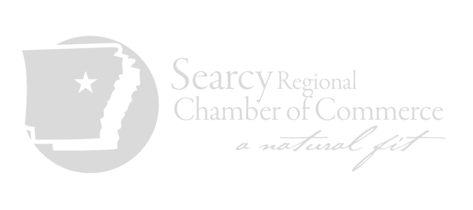 Searcy Regional Chamber of Commerce